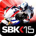 世界超级摩托车锦标赛15完整版(含数据包)