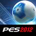 实况足球2012(含数据包)